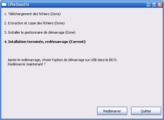http://overgame.cs.free.fr/Tutaux%20unetbootin/usb%20bootable%204.jpg